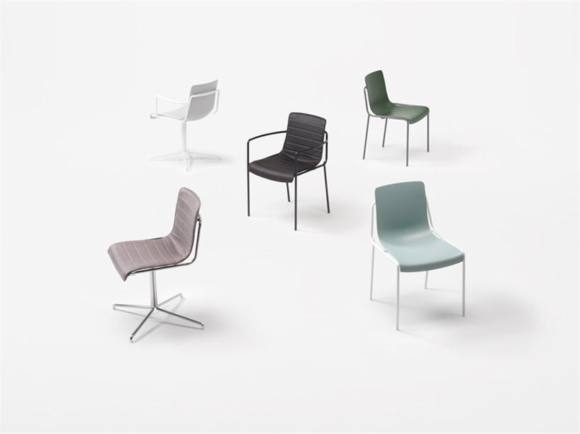 architect-designed-products-milan-design-week-hisheji (7)