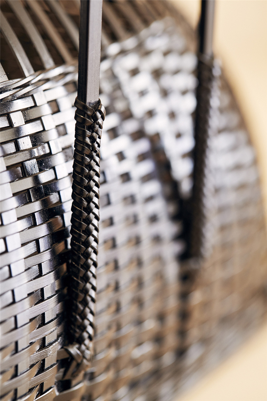 bamboo-crafts-hisheji (10)
