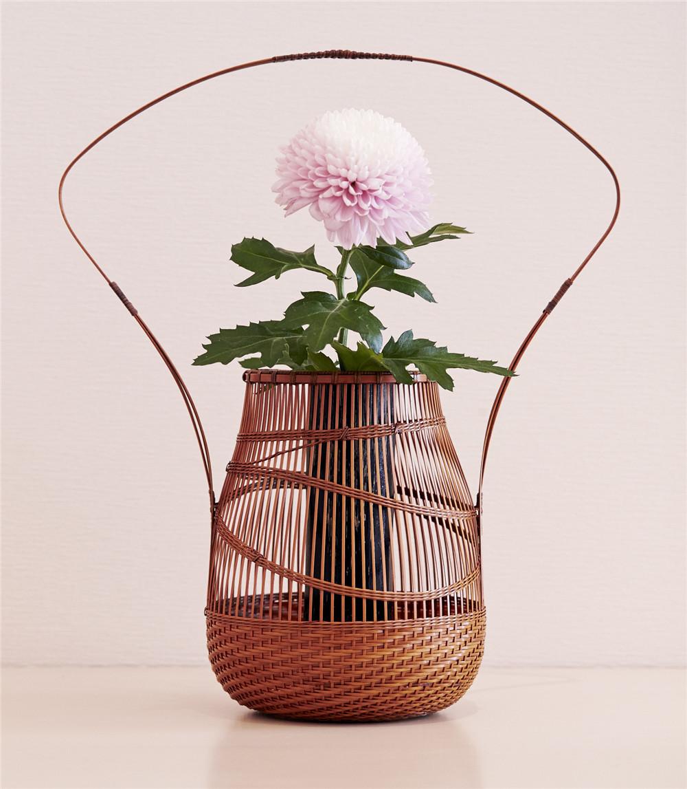 bamboo-crafts-hisheji (4)