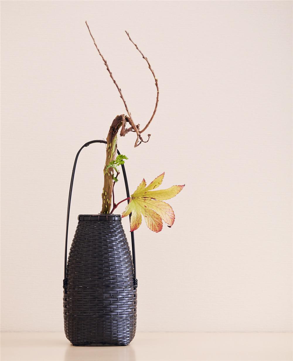 bamboo-crafts-hisheji (6)