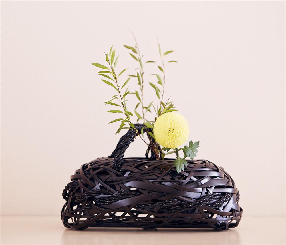 bamboo-crafts-hisheji (7)