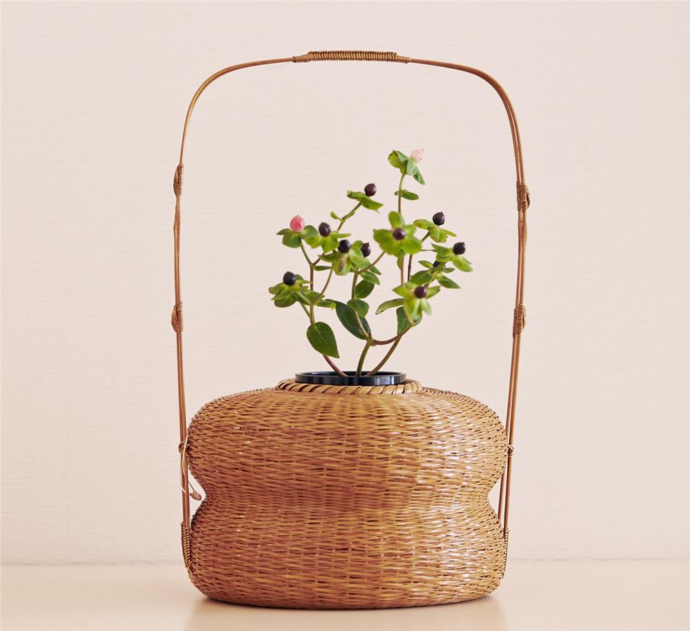 bamboo-crafts-hisheji (8)