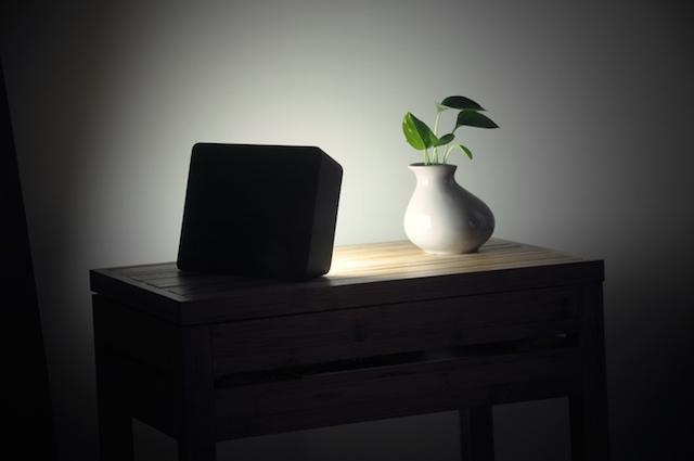 brick-lamp-hisheji (4)