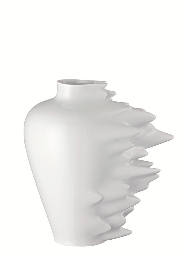 fast-vase-hisheji (4)