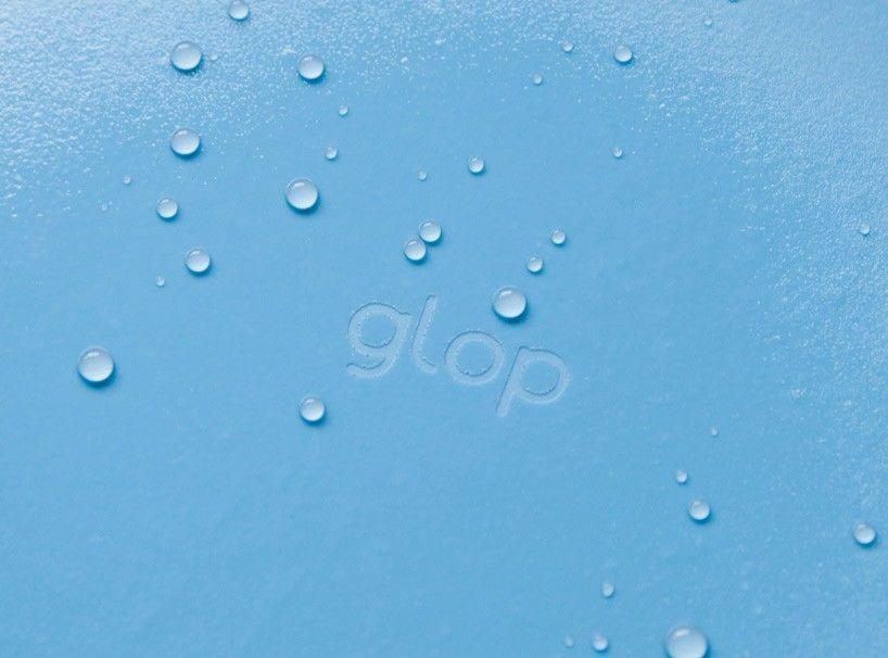 glop-hisheji (9)
