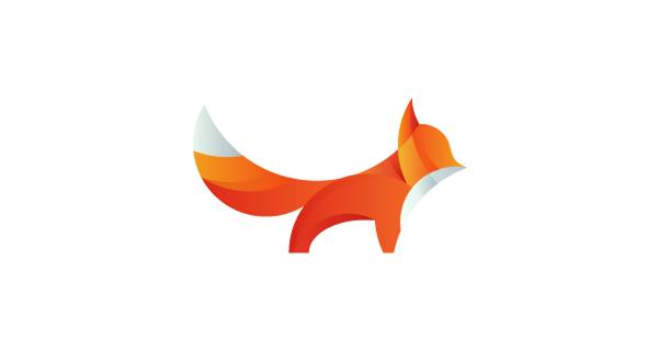 logo logo 标志 设计 矢量 矢量图 素材 图标 600_319