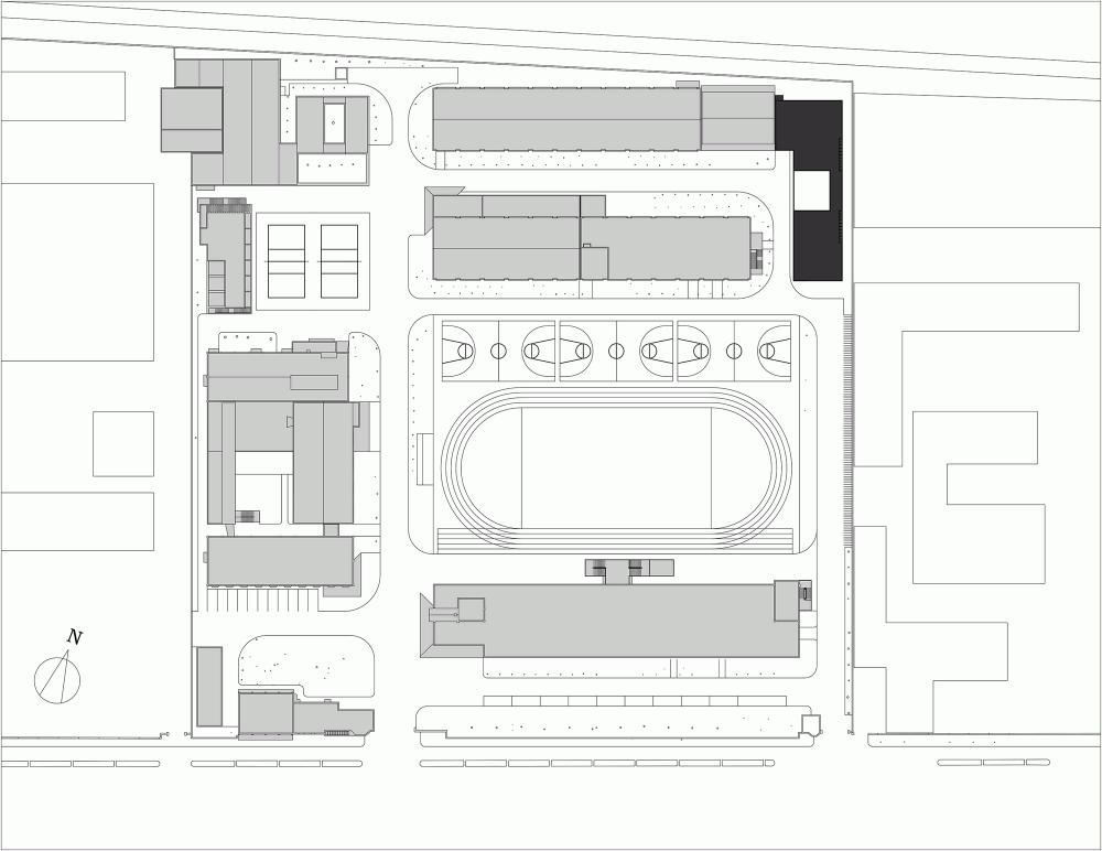 student-accommodation-hisheji (1)