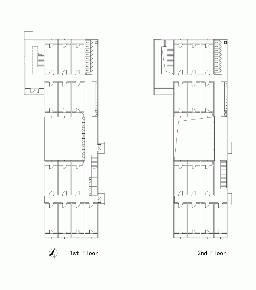student-accommodation-hisheji (2)