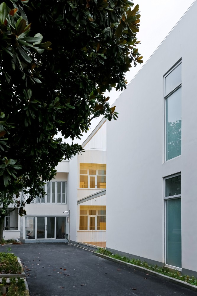 student-accommodation-hisheji (4)