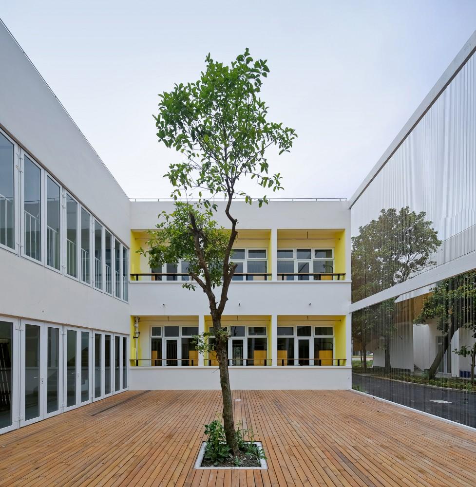 student-accommodation-hisheji (5)