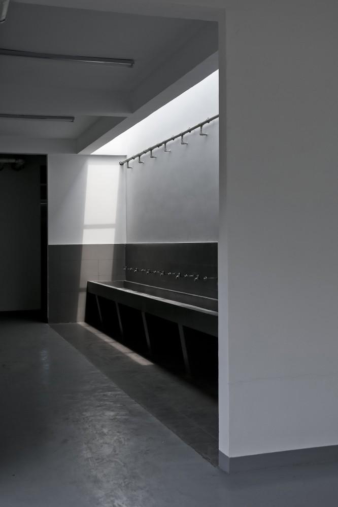 student-accommodation-hisheji (6)