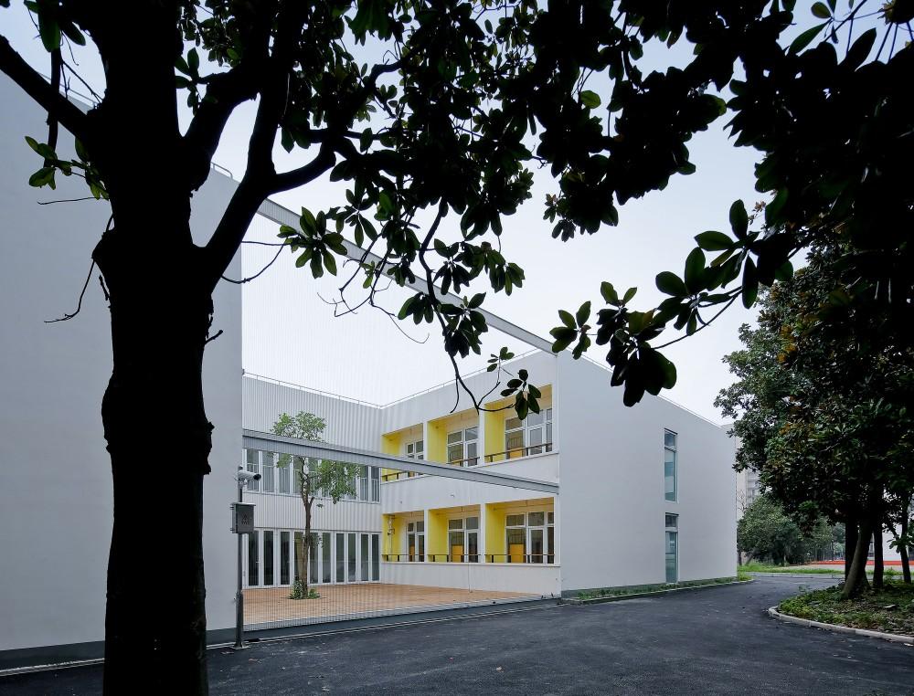 student-accommodation-hisheji (8)
