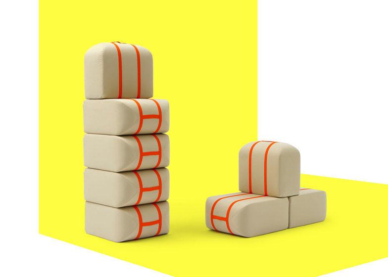 suitcase-sofa-hisheji (1)