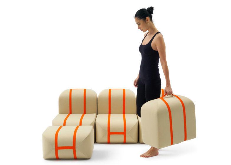 suitcase-sofa-hisheji (4)