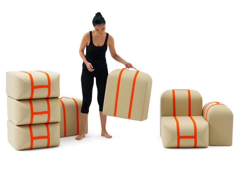 suitcase-sofa-hisheji (5)