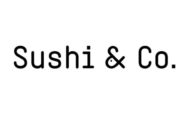 sushiandco-logo-hisheji1 (7)