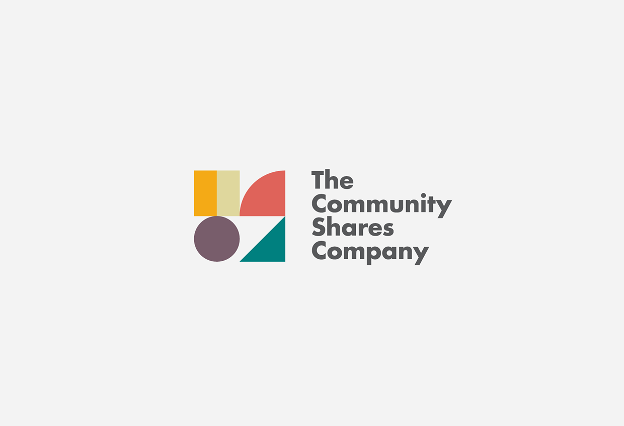 the-community-shares-logo-hisheji (2)