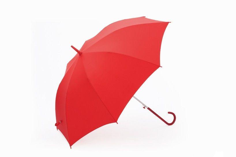 wet-free-unnurella-hisheji (1)