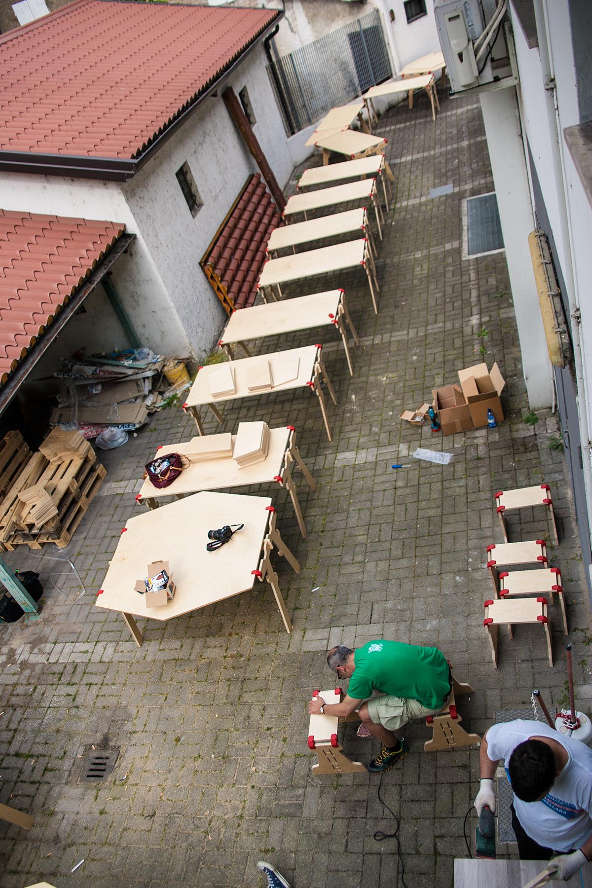 3Dprint-joint-for-modular-furniture-hisheji (2)