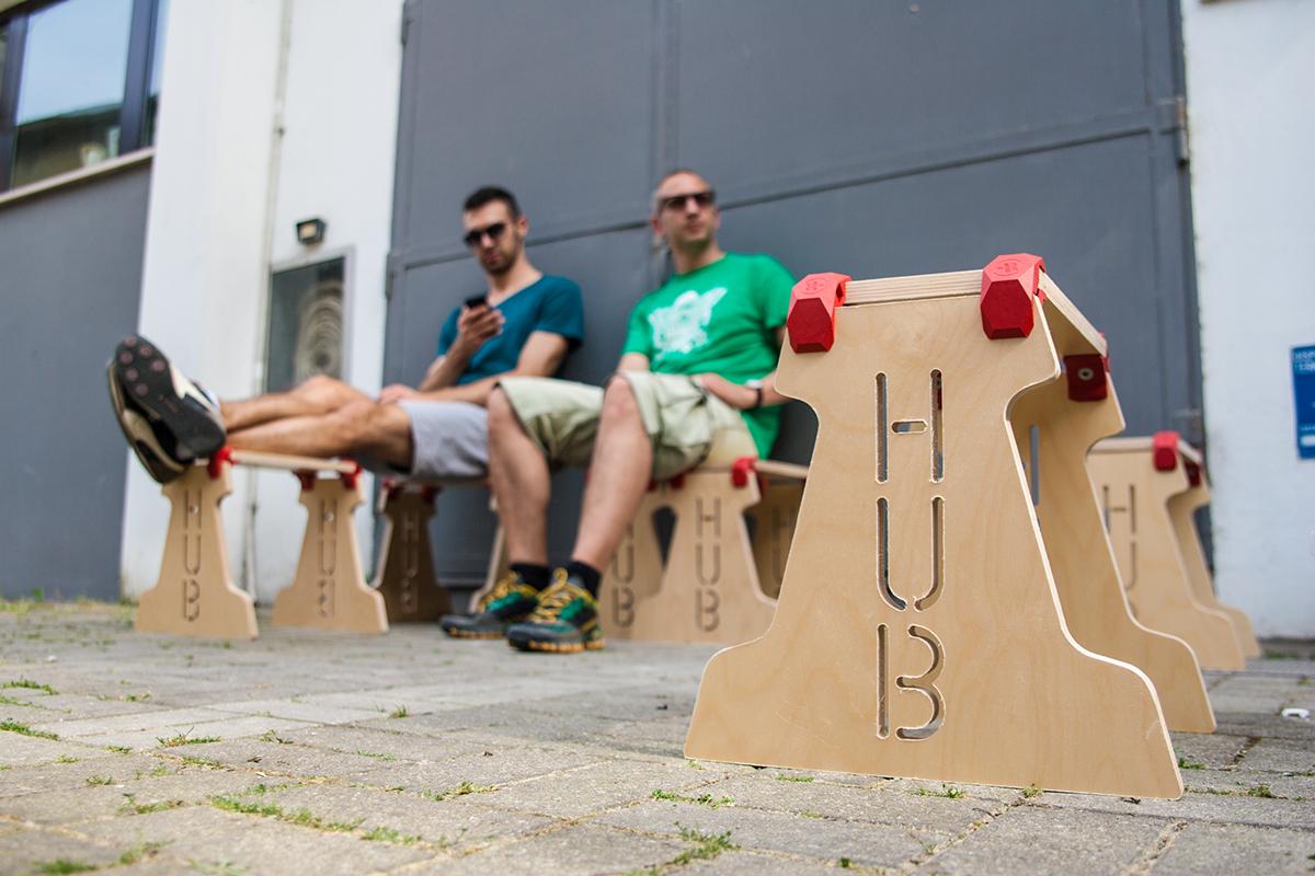 3Dprint-joint-for-modular-furniture-hisheji (3)