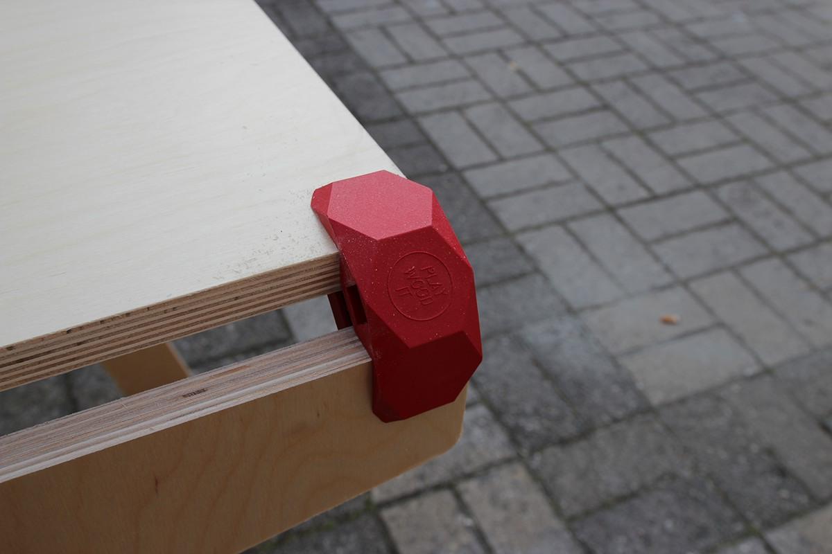 3Dprint-joint-for-modular-furniture-hisheji (5)