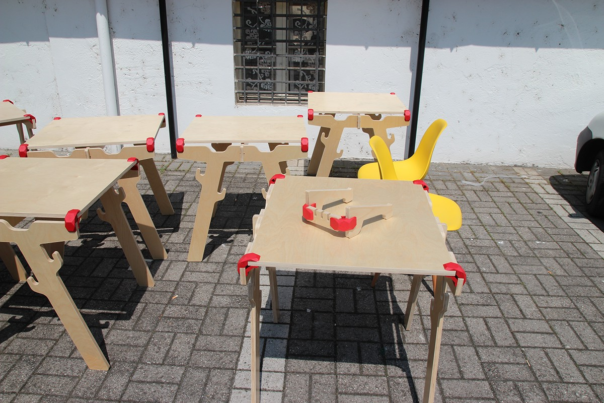 3Dprint-joint-for-modular-furniture-hisheji (6)