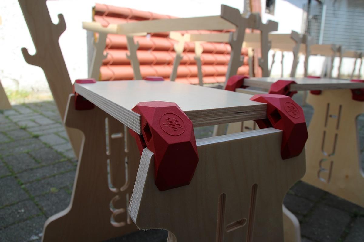 3Dprint-joint-for-modular-furniture-hisheji (8)