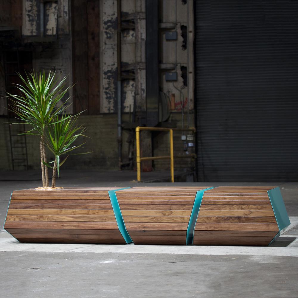 Boxcar-bench-hisheji (2)