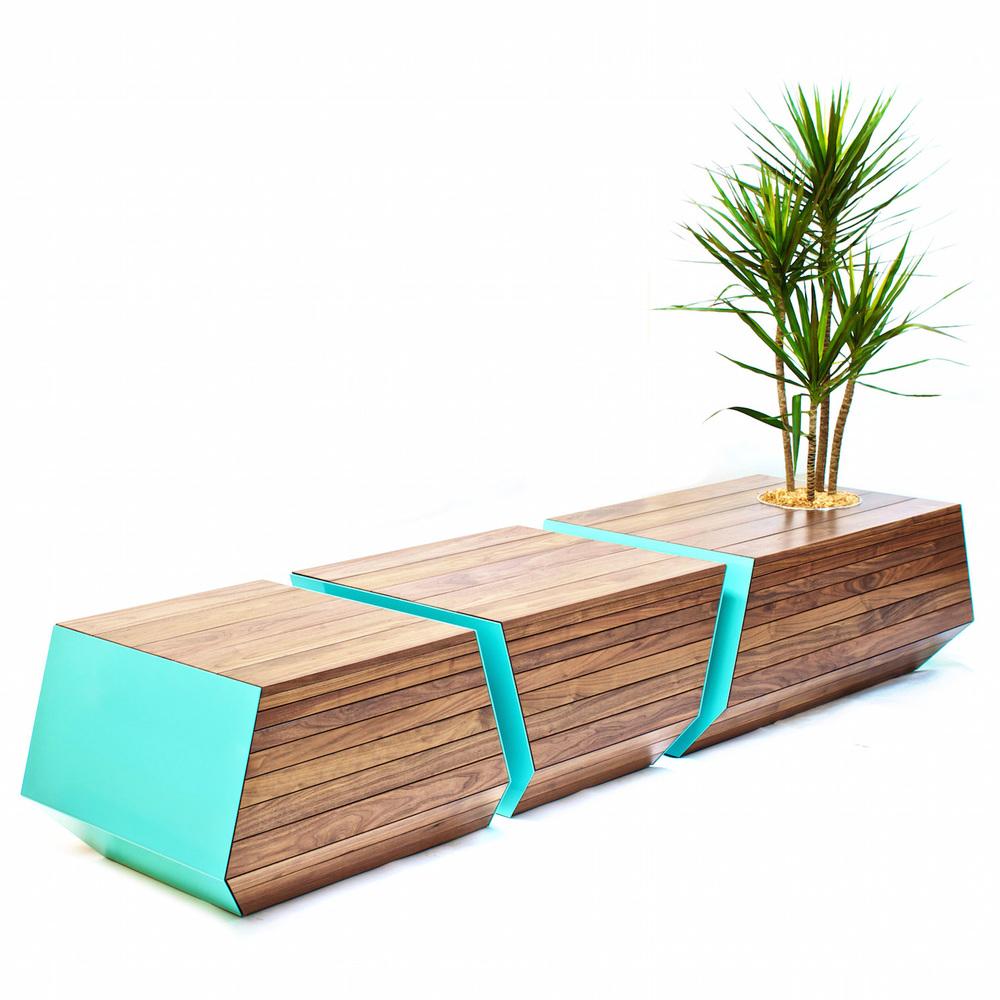 Boxcar-bench-hisheji (4)
