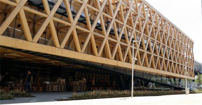 Chile-Pavilion-hisheji (3)