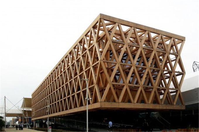 Chile-Pavilion-hisheji (4)