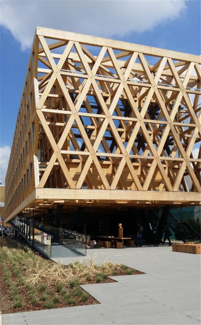 Chile-Pavilion-hisheji (7)