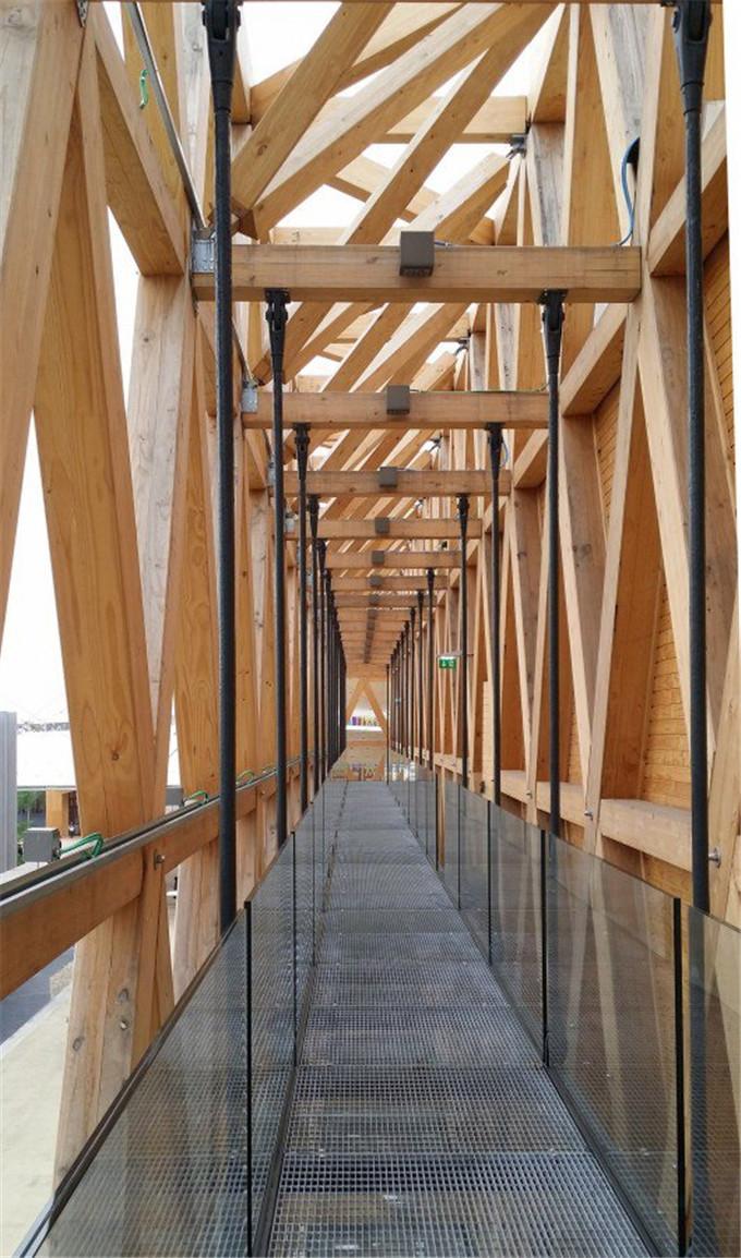 Chile-Pavilion-hisheji (8)