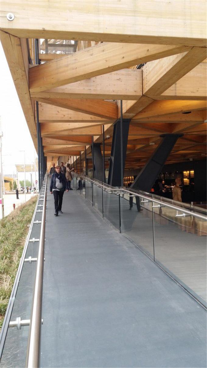 Chile-Pavilion-hisheji (9)