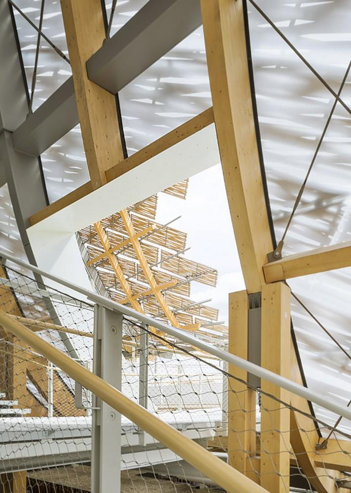 China-Pavilion-Milan-Expo-hisheji (2)
