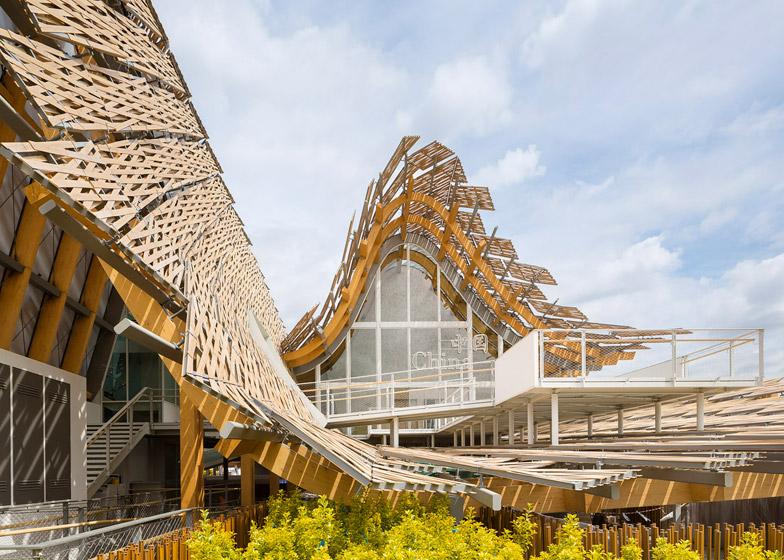 China-Pavilion-Milan-Expo-hisheji (5)