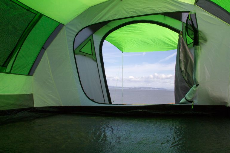 Cinch-pop-up-tent-hisheji (3)
