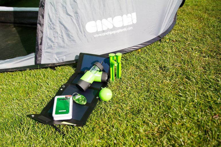 Cinch-pop-up-tent-hisheji (8)