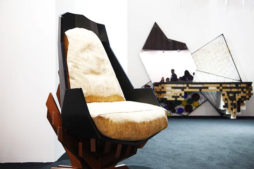 Design-Beijing-hisheji (11)