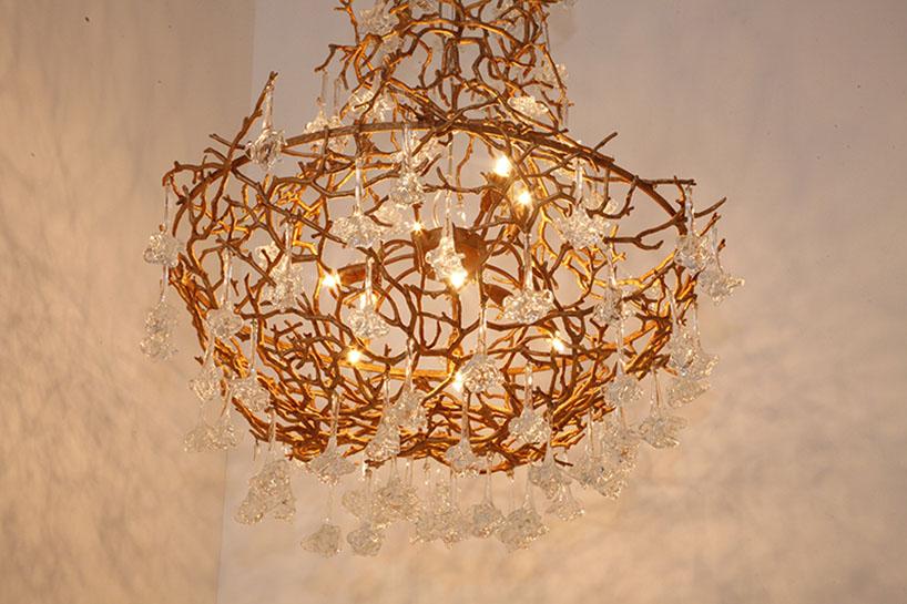 Design-Beijing-hisheji (12)