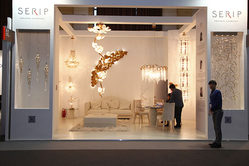 Design-Beijing-hisheji (14)