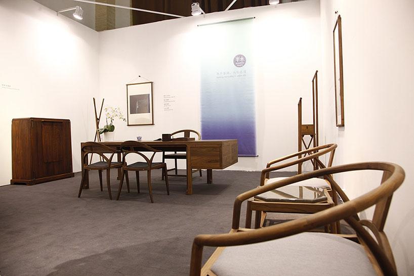 Design-Beijing-hisheji (18)