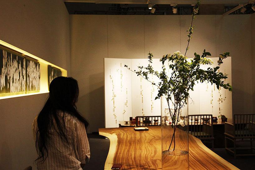 Design-Beijing-hisheji (22)