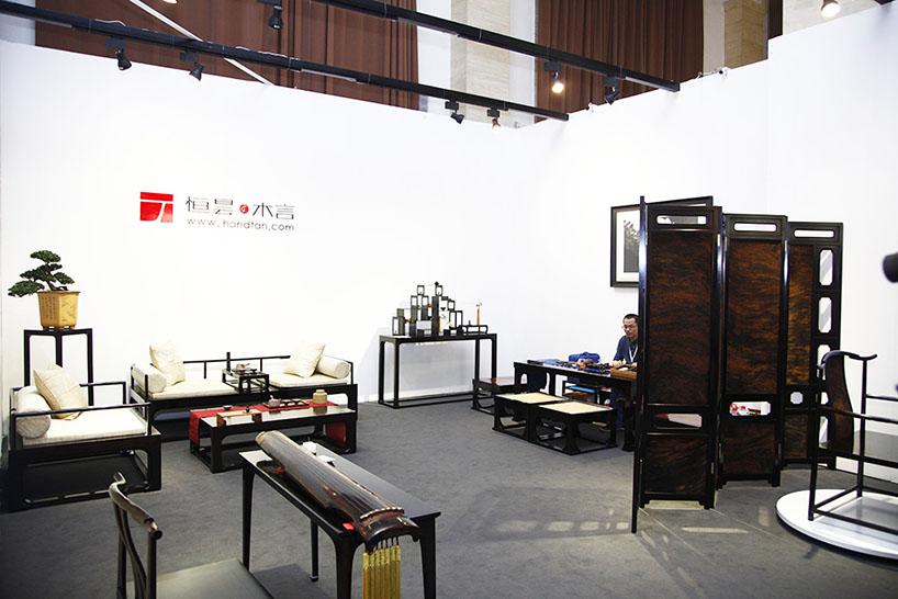 Design-Beijing-hisheji (30)
