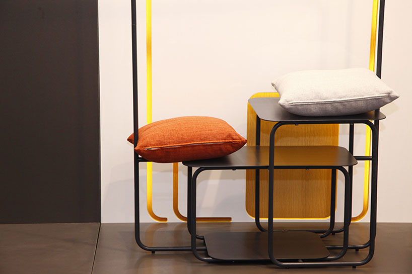 Design-Beijing-hisheji (37)