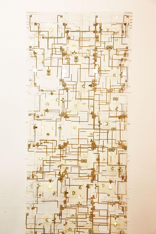 Design-Beijing-hisheji (4)