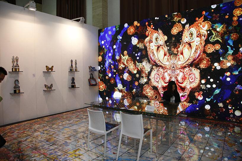 Design-Beijing-hisheji (41)