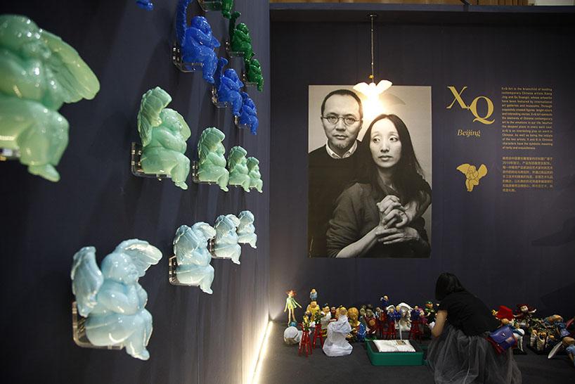 Design-Beijing-hisheji (49)
