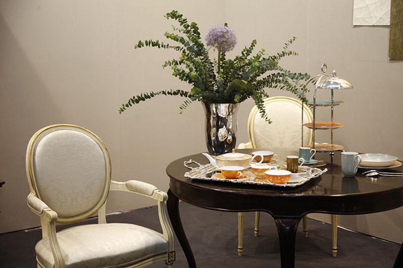 Design-Beijing-hisheji (55)