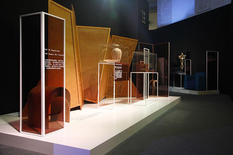 Design-Beijing-hisheji (58)